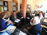 2018-10-04 - Formation conversion CP - Ateliers matin (14)
