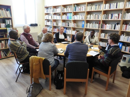 2018-10-04 - Formation conversion CP - Ateliers matin (2)