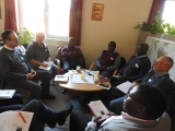 2018-10-04 - Formation conversion CP - Ateliers matin (23)