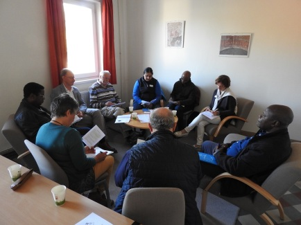 2018-10-04 - Formation conversion CP - Ateliers matin (25)