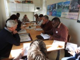 2018-10-04 - Formation conversion CP - Ateliers matin (28)