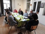 2018-10-04 - Formation conversion CP - Ateliers matin (30)