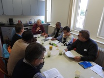 2018-10-04 - Formation conversion CP - Ateliers matin (60)