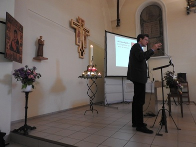 2018-10-04 - Formation conversion missionnaire CP (157)