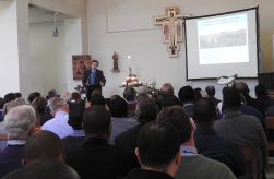2018-10-04 - Formation conversion missionnaire CP (166)
