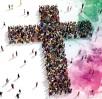 Colloque sur l'évangélisation - Beauraing