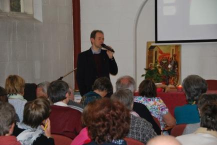 2018-11-24 - Formation des personnes-relais disciples-missionnaires