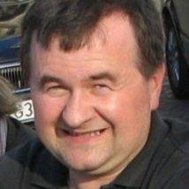 André Sarota