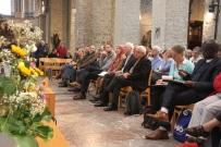 2019-10-20 - Tous disciples Journée Nivelles (162) - PF