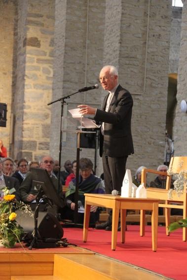 2019-10-20 - Tous disciples Journée Nivelles (255) - PF
