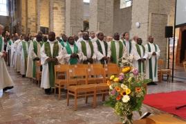 2019-10-20 - Tous disciples Journée Nivelles (303) - PF