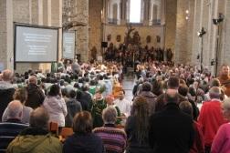 2019-10-20 - Tous disciples Journée Nivelles (342) - PF