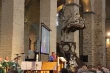 2019-10-20 - Tous disciples Journée Nivelles (367) - PF