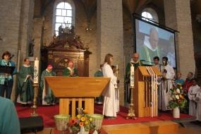 2019-10-20 - Tous disciples Journée Nivelles (391) - PF