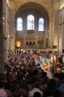 2019-10-20 - Tous disciples Journée Nivelles (417) - PF