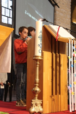 2019-10-20 - Tous disciples Journée Nivelles (434) - PF