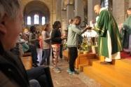 2019-10-20 - Tous disciples Journée Nivelles (473) - PF