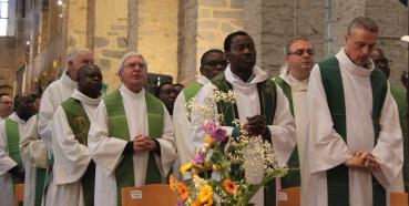 2019-10-20 - Tous disciples Journée Nivelles (491) - PF