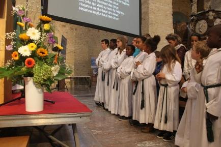 2019-10-20 - Tous disciples Journée Nivelles (492) - PF