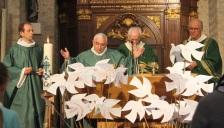 2019-10-20 - Tous disciples Journée Nivelles (509) - PF