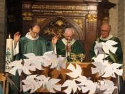 2019-10-20 - Tous disciples Journée Nivelles (516) - PF
