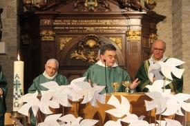 2019-10-20 - Tous disciples Journée Nivelles (517) - PF