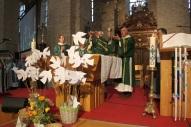 2019-10-20 - Tous disciples Journée Nivelles (525) - PF