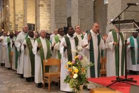 2019-10-20 - Tous disciples Journée Nivelles (526) - PF
