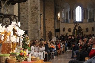 2019-10-20 - Tous disciples Journée Nivelles (577) - PF