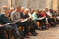 2019-10-20 - Tous disciples Journée Nivelles (60) - PF