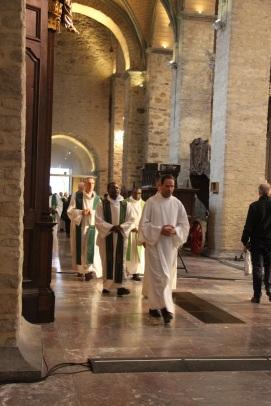 2019-10-20 - Tous disciples Journée Nivelles (601) - PF