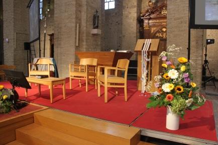 2019-10-20 - Tous disciples Journée Nivelles (7) - PF
